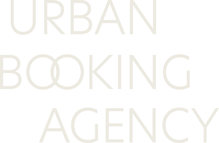 Urban Booking Agency