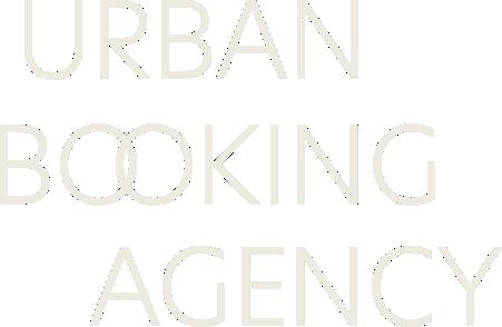 Urban Booking Agency